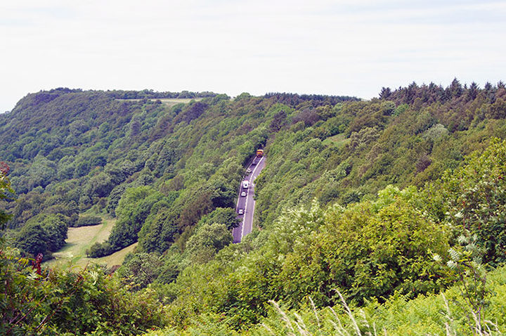 day-trip-sutton-bank
